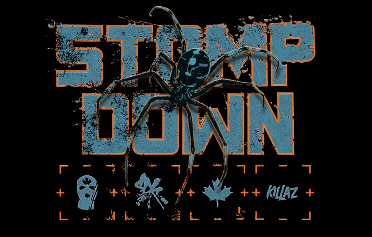 Stompdown_11
