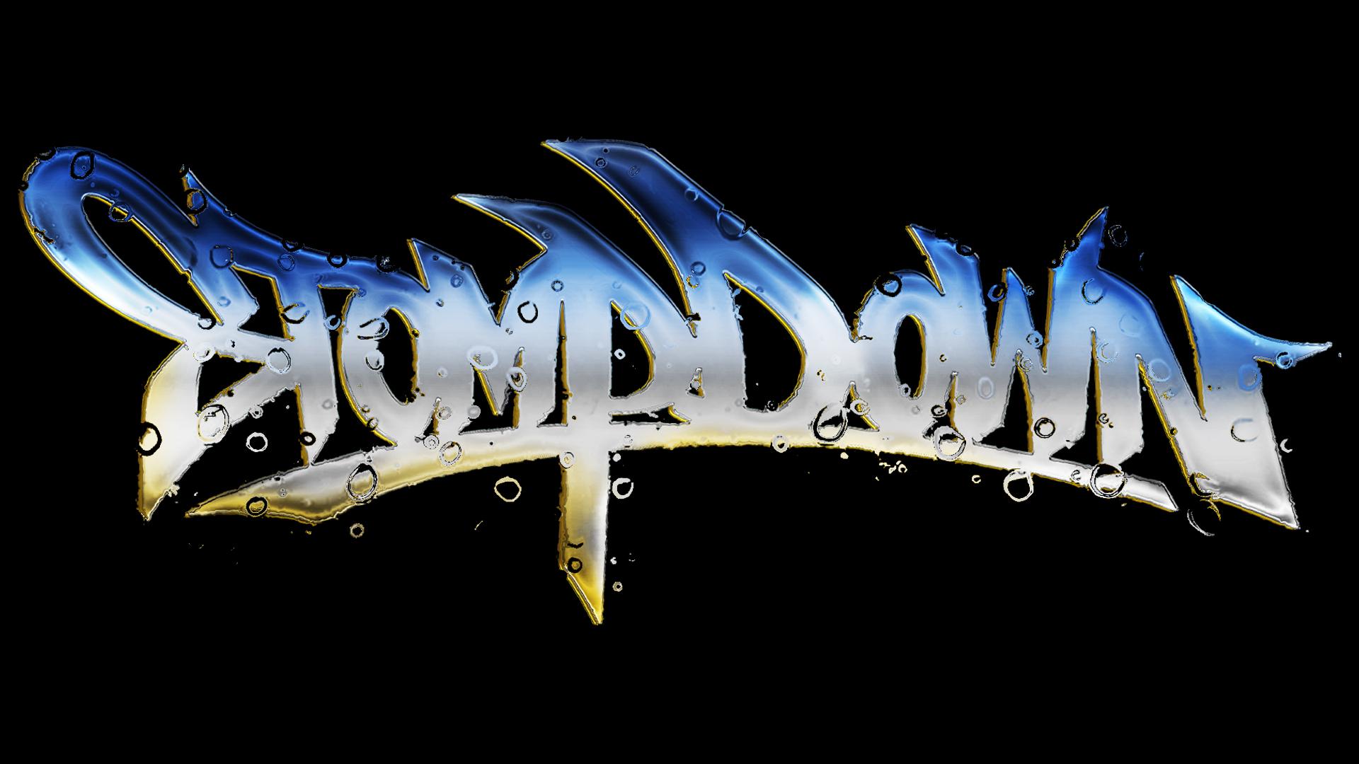 Stompdown_2