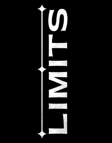 limits4columns